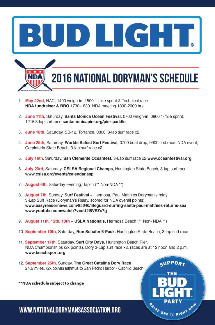 2016-NDA-Schedule.jpg