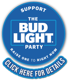 BudLight-Button-only.png